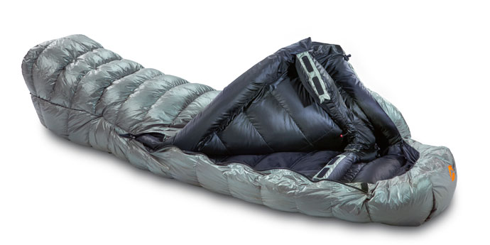 Valandre Thor Neo Sleeping Bag